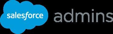 Salesforce Admins Digest