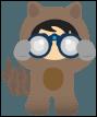Astro with Binoculars