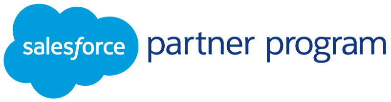 Salesforce Partner Program