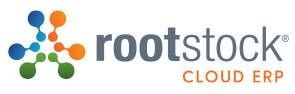 Rootstock ERP