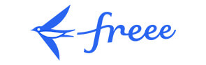freee for Salesforce