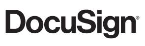 DocuSign eSignature for Salesforce